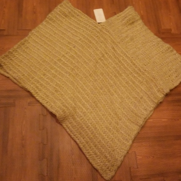 Forever 21 Other - Forever21 poncho
